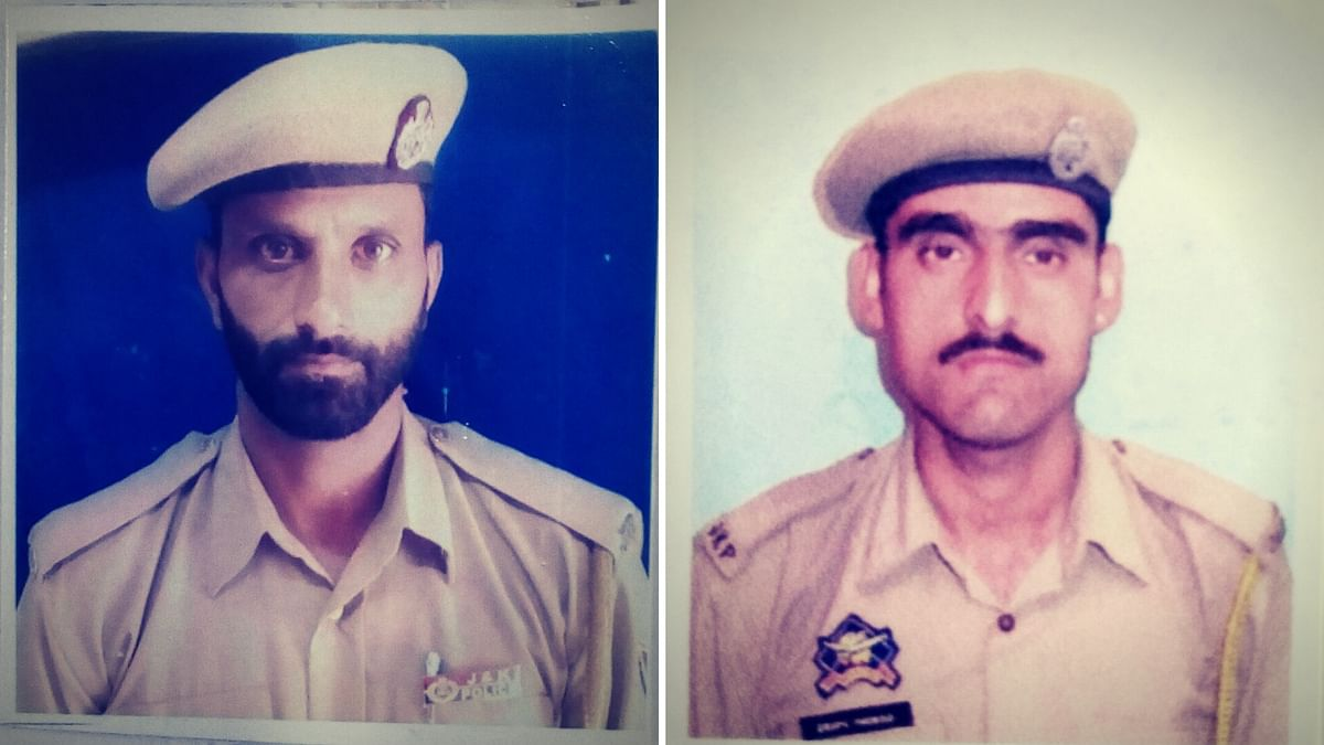 J&K's Kupwara Encounter Ends With a Death Toll of 10