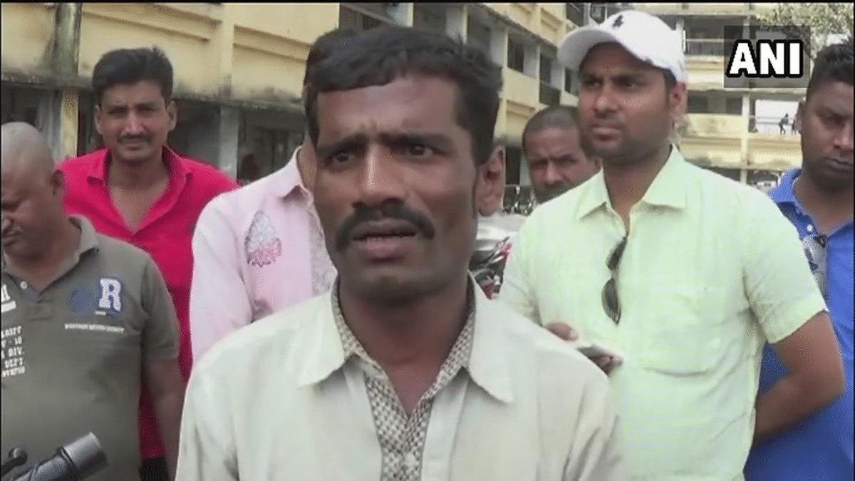 'Not Land Dispute': BJP Contradicts Sushil Modi on Bihar Beheading