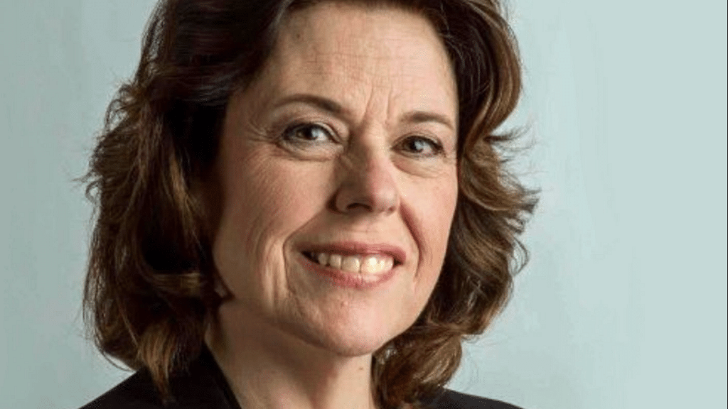 CIA's First Woman Director Gina Haspel's Has a Questionable Past