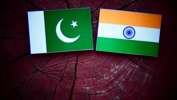 India, Pak Reach Truce on Alleged Harassment of Diplomats