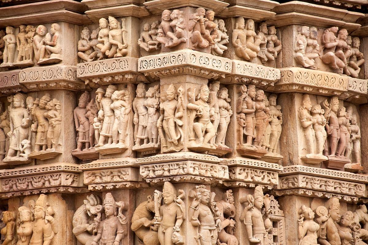 SC Allows Paryushan Prayers at 3 Jain Temples in Mumbai on Weekend