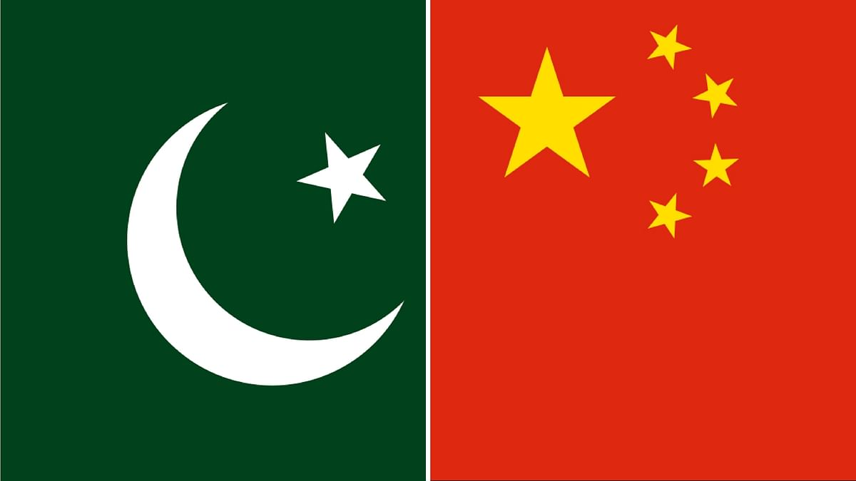 'Big' CPEC Projects to Be Discussed During Pak PM's China Visit
