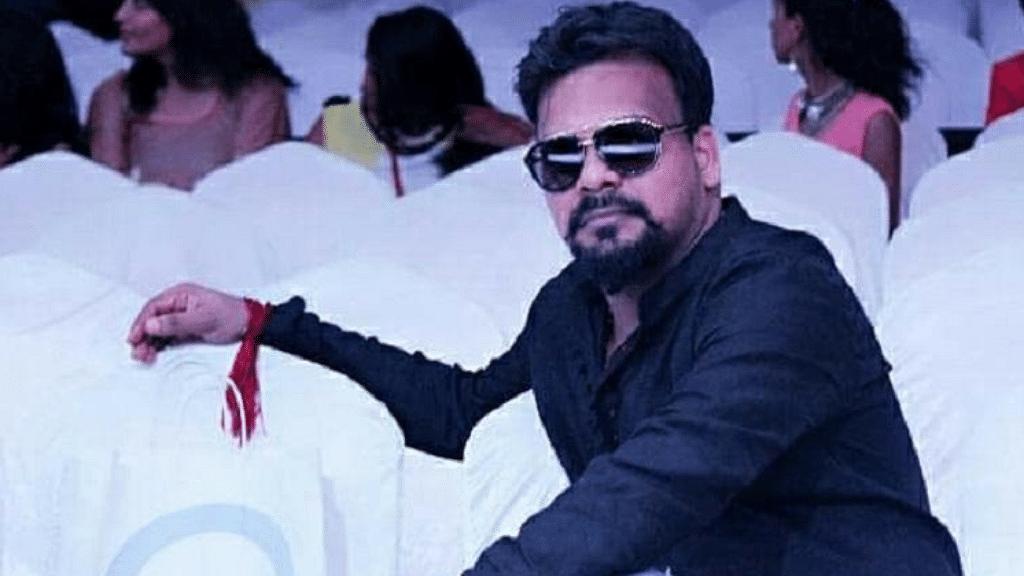 Postcard News Founder Held in Karnataka For Spreading Fake News