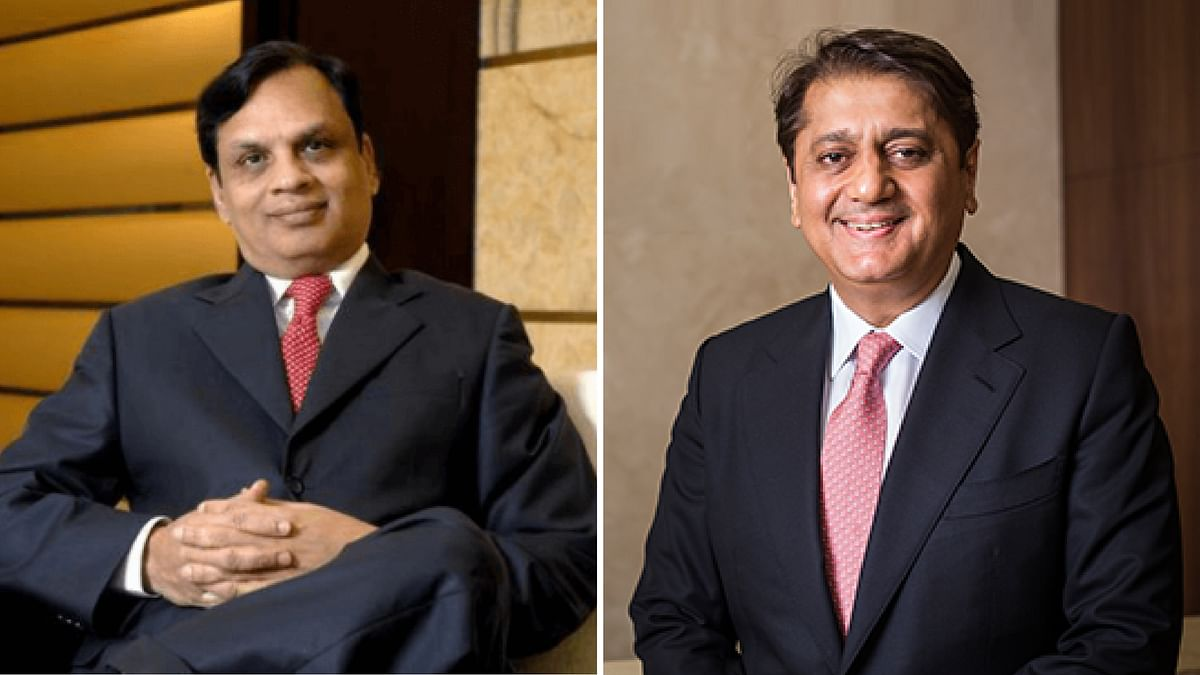 Why Dhoot's 64-cr Loan to Deepak Kocchar Opened a Can of Worms
