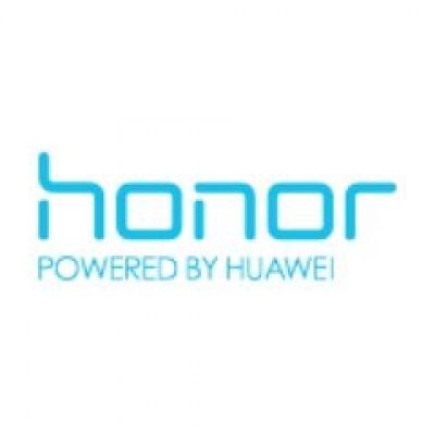 Honor. (Photo: Twitter/@HiHonorIndia)