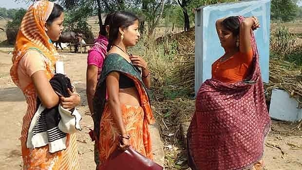 Why Do Indian Families Think Pregnancy Care Is  Not Important?