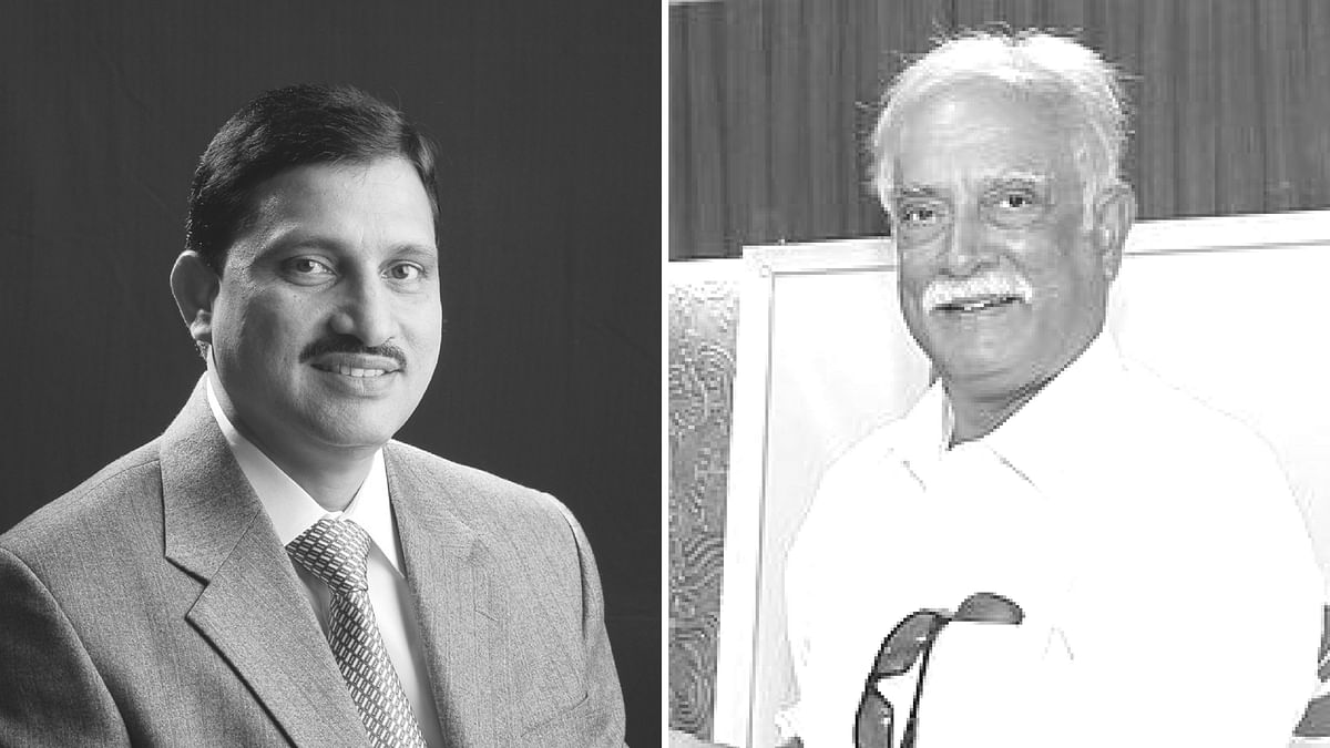 Meet TDP Ministers Who Resigned Over Andhra Special Status