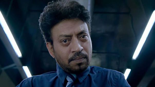 QRant: Stop Speculating About Irrfan's Health - Just Lay Off!