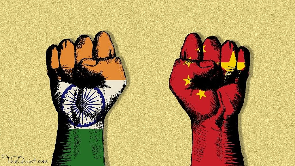 India-China Border Dispute: Key Developments Since Galwan Face-Off