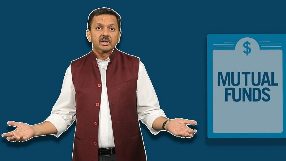 Dhan Ki Baat Ep 5: Everything You Need to Know About Mutual Funds