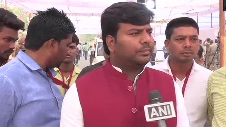UP Bypolls: Consolidating Nishad Vote Key to Winning Gorakhpur