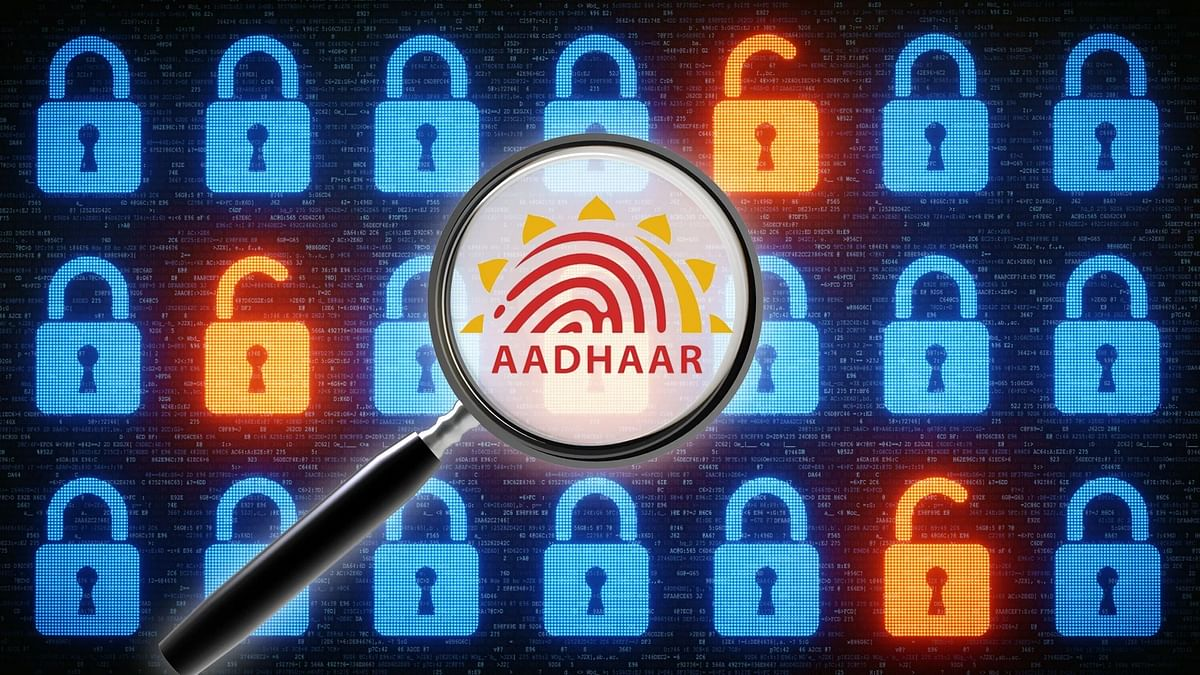 Disability Rights Groups Disappointed With Aadhaar Verdict