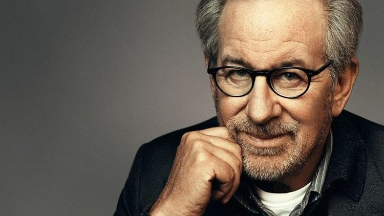 Steven Spielberg had recently said that Netflix movies should be barred from the Oscars.
