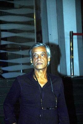 Filmmaker Sudhir Mishra. (File Photo: IANS)