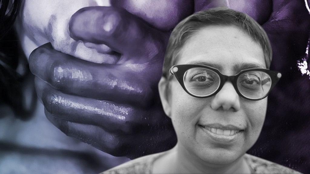 Will The New Anti-Trafficking Bill Help India, Asks Ruchira Gupta