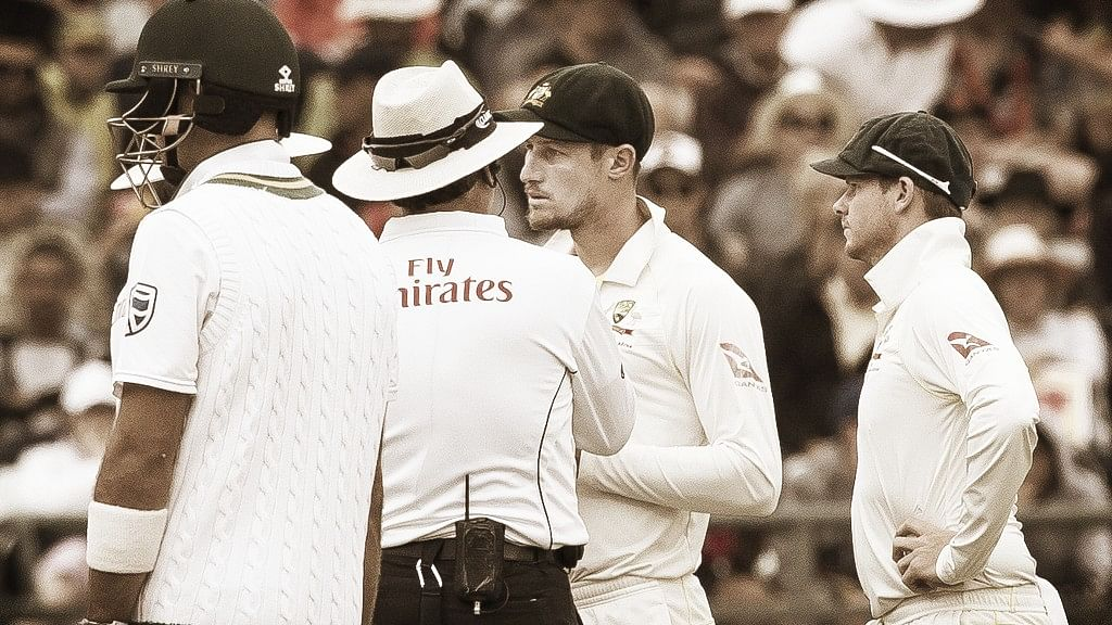 Ball-Tampering Report Should be Made Public: Ex-Aussie Coach