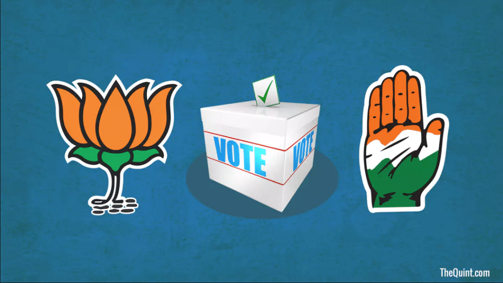 The 3 Messages From Voters That  Political Parties Are Ignoring