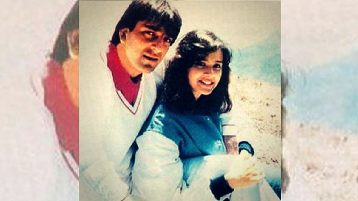 The Dev Anand Discovery Who Gave It up to Become Mrs ...