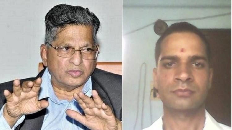Karnataka Lokayukta Justice Stable After Multiple Surgeries