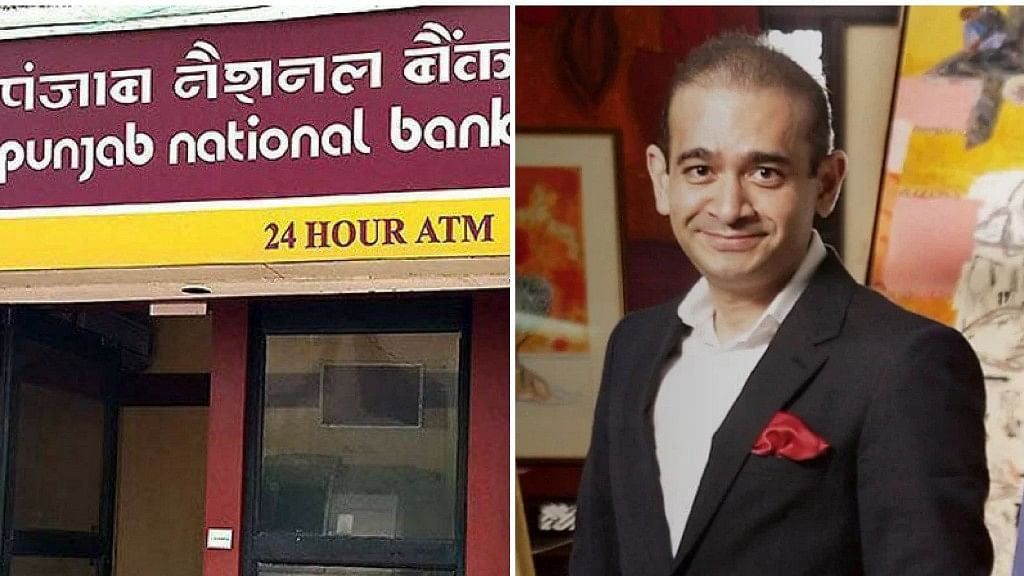 Court Summons 11 PNB Officials for Misleading RBI on Nirav Modi
