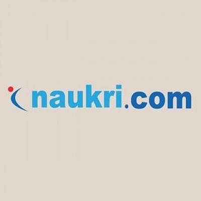 Naukri.com. (Photo: Facebook/@Naukri)