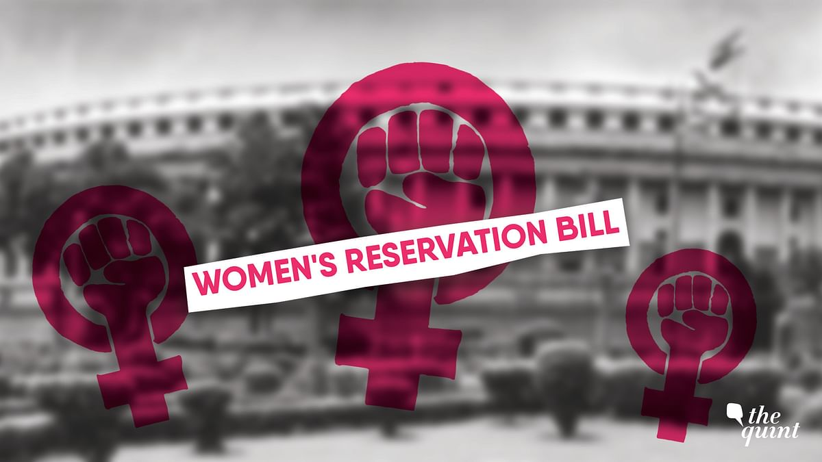 Dear RS MPs, Thanks for Your Women's Day Speeches... Not!