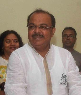 Kolkata Mayor files police complaint, seeks security