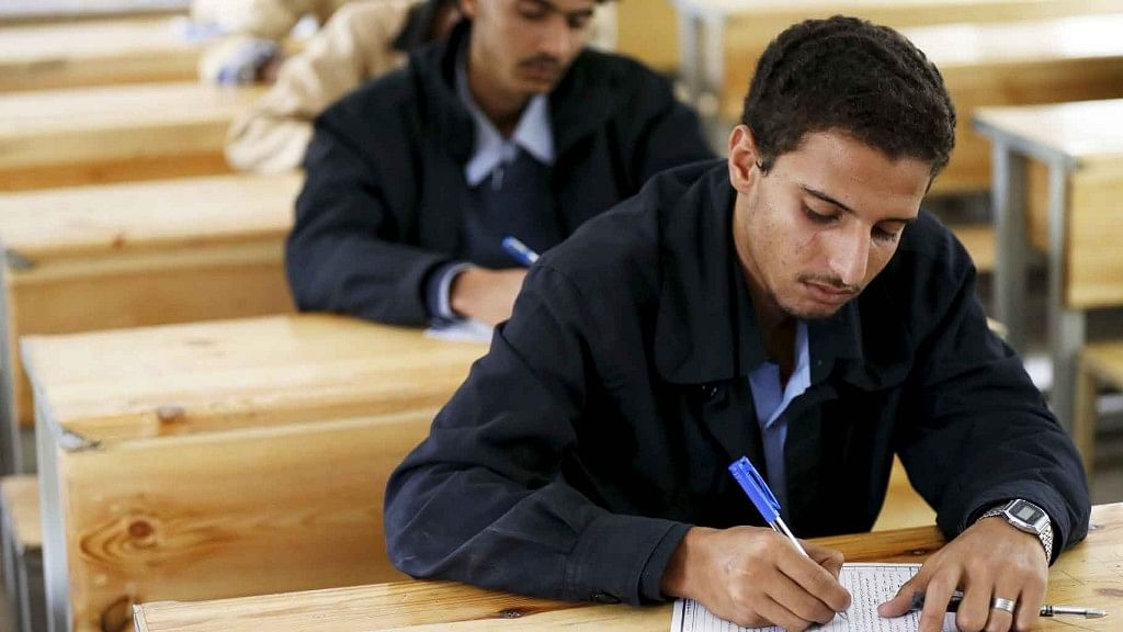 3 Arrested, 8 Students Booked for SSC Exam Paper Leak in Mumbai