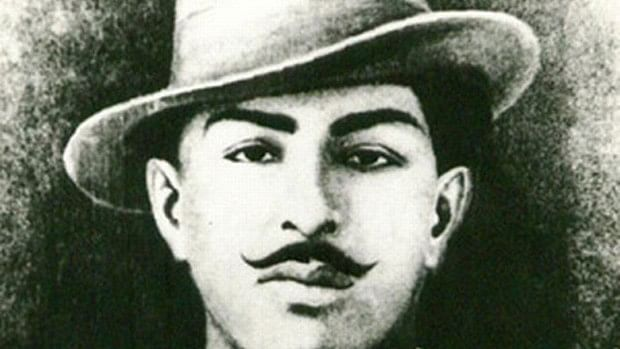 Pakistan's Bhagat Singh: Tracing the Martyr's Footsteps in Lahore