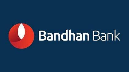 Bandhan Bank is set to become the latest listed lender in India as it looks to raise Rs 4,473 crore via an initial public offering.