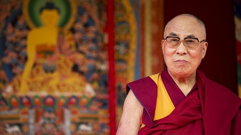 Dalai Lama: Knew of Sexual Abuse by Buddhist Teachers Since 90s