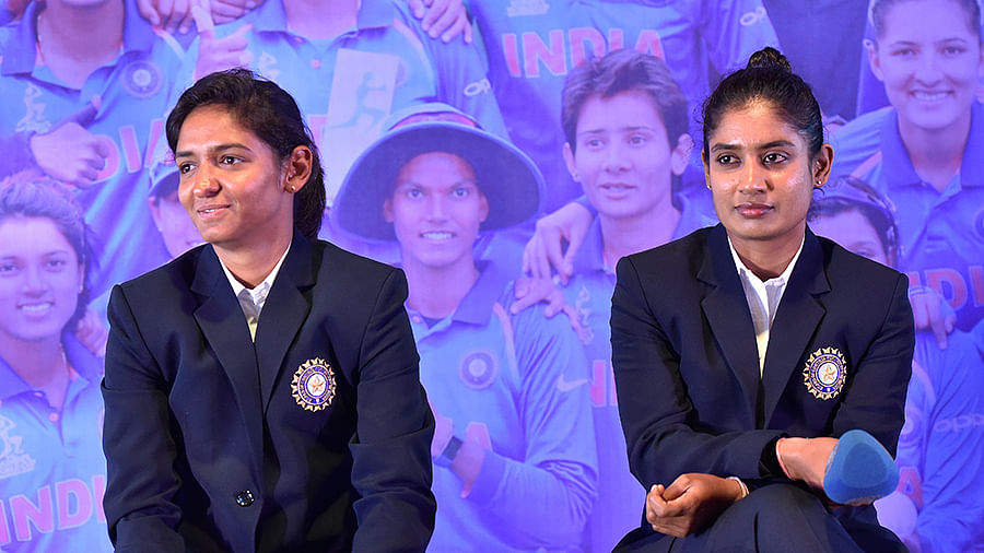 I Don't Care About The Gender Pay-Gap In Cricket: Snehal Pradhan