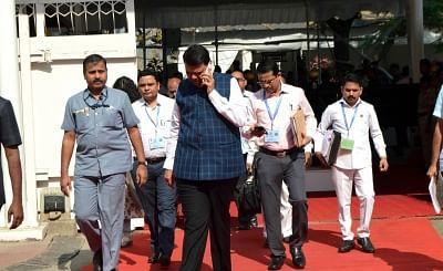 'Long March' succeeds, Maharashtra concedes farmers' demands
