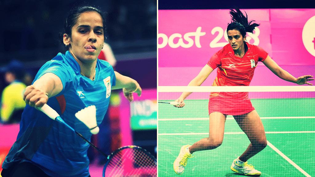 India Open Badminton: Sindhu, Saina Enter Q/F; Srikanth