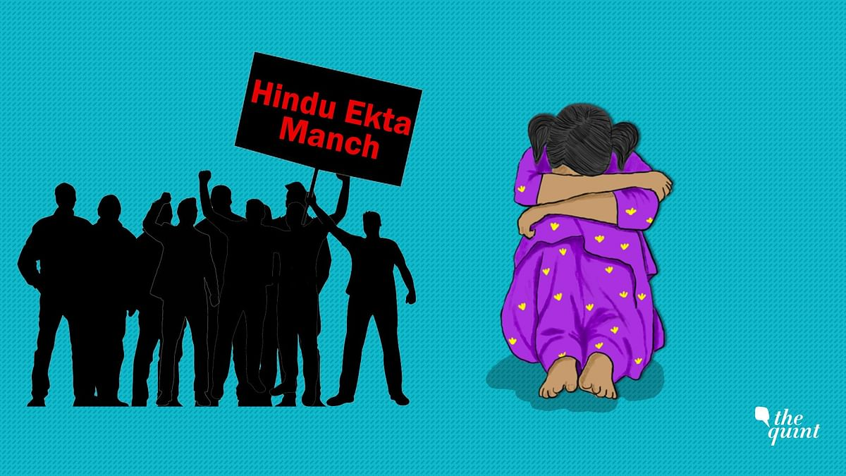 Exposing The Hindu Ekta Manch: Local Heroes or Opportunists?