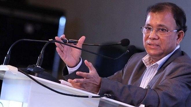 PNB Fraud Case: CBI Quizzes HR Khan, Ex-Deputy Governor of RBI