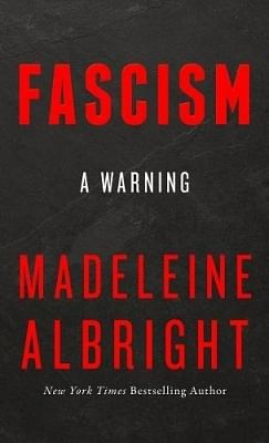 Fascism: Recognising the beast and what it feeds on