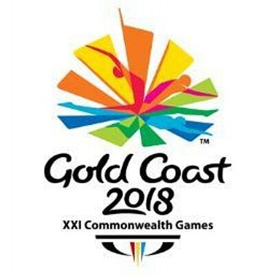 Gold Coast Commonwealth Games. (Photo: Twitter/@GC2018)