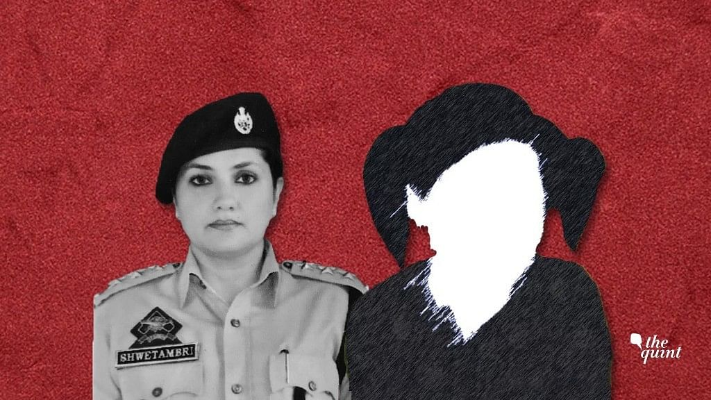 Kathua: Defence Lawyer Questions 'Intelligence' of Woman Officer