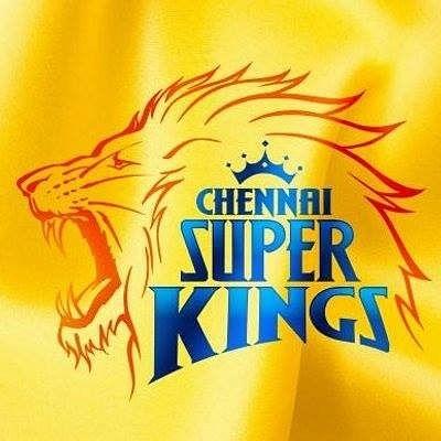 Chennai Super Kings. (Photo: Twitter/@ChennaiIPL)