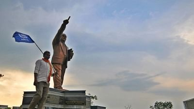 Mahaparinirvan: All You Need To Know About Ambedkar Memorial Day