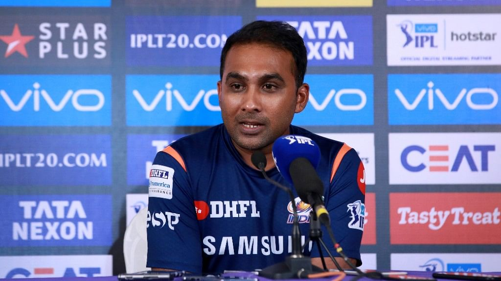 IPL 2018: Coach Mahela Jayawardane Asks Rohit & Co to Be Consitent