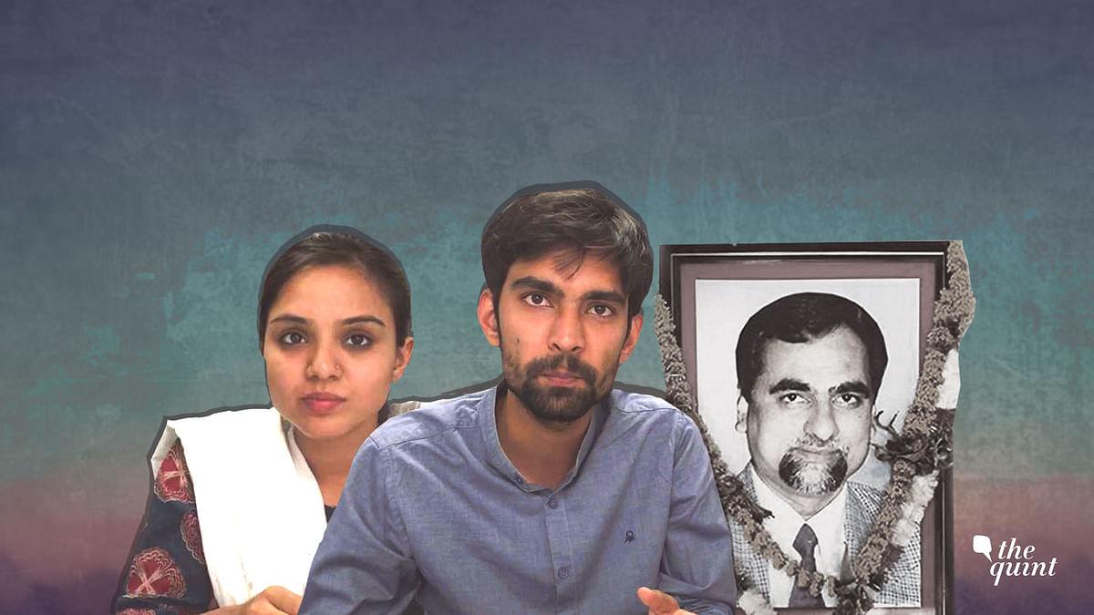After SC Verdict, What Do Caravan Reporters Say on Loya's Death?