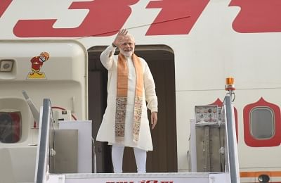 India-China militaries can improve ties: PLA