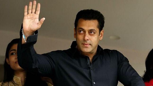 QuickE: Salman Khan Thanks Fans; Alia's 'Raazi' Teaser Releases