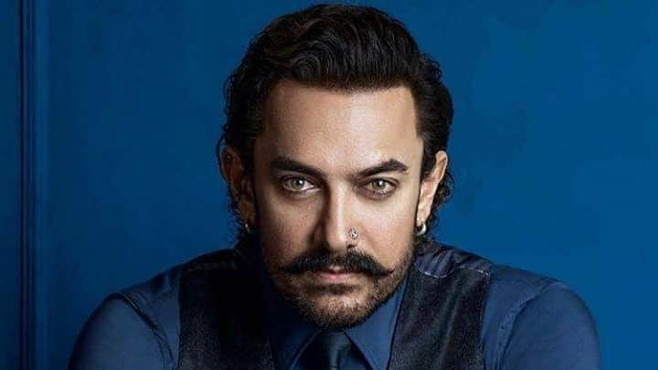 Aamir Khan has been working towards a drought-free Maharashtra.