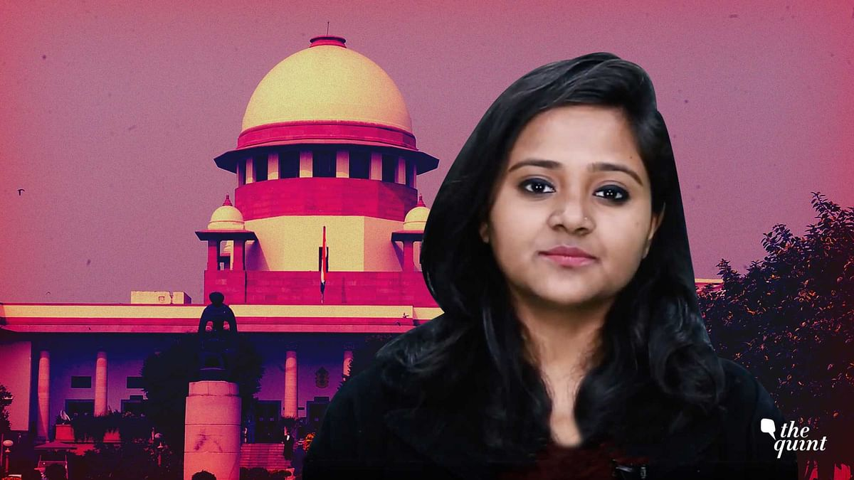 Dear Supreme Court, Where Are Your Numbers on the SC/ST Act?