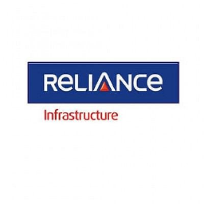 Reliance Infrastructure (RInfra). (Photo: Twitter/@RInfraOfficial)