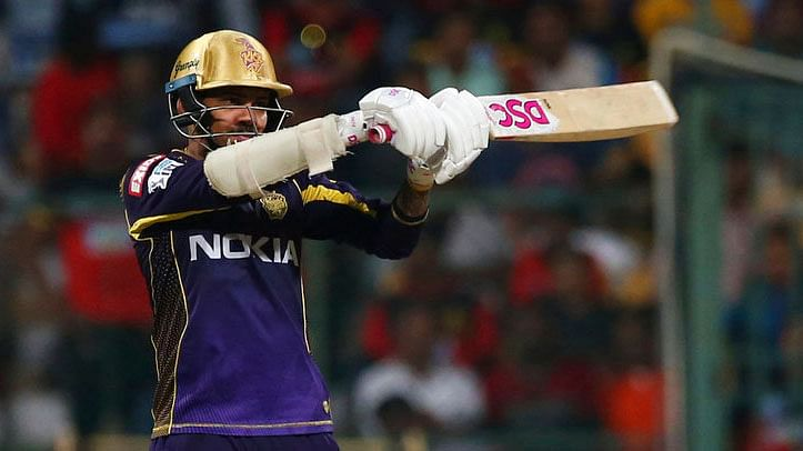 If KKR want to make a comeback, the pace duo should receive support from their spinners Narine and Kuldeep Yadav.