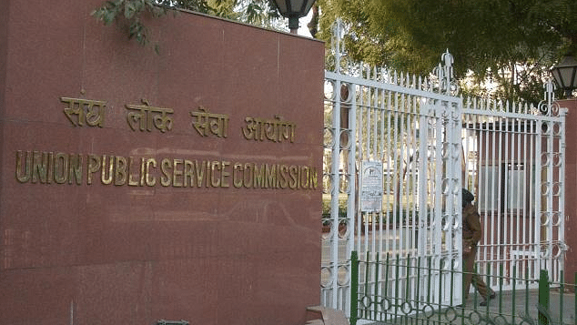 UPSC Exam 2019 Personal Interviews to be Held from 20-30 July